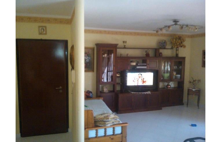 Privato vende appartamento appartamento trinitapoli 100mq for Costo impianto idraulico appartamento 100 mq