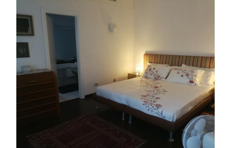 Privato affitta stanza doppia affitto camera bagno for Stanze ufficio in affitto roma