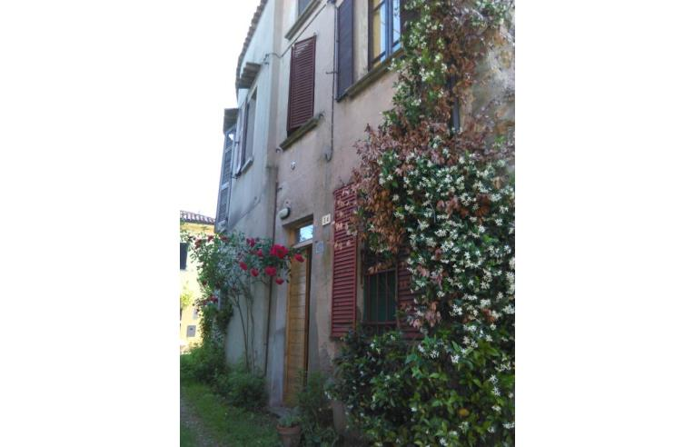 Foto 7 - Rustico/Casale in Vendita da Privato - Pietra de' Giorgi (Pavia)