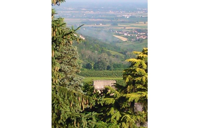 Foto 1 - Rustico/Casale in Vendita da Privato - Pietra de' Giorgi (Pavia)