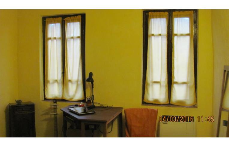 Foto 8 - Rustico/Casale in Vendita da Privato - Pietra de' Giorgi (Pavia)