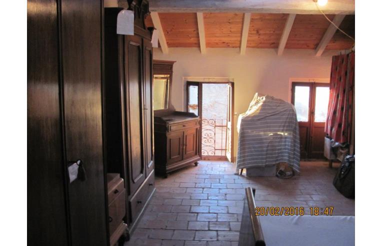 Foto 4 - Rustico/Casale in Vendita da Privato - Pietra de' Giorgi (Pavia)