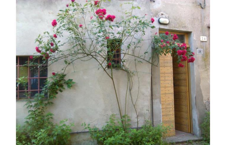Foto 6 - Rustico/Casale in Vendita da Privato - Pietra de' Giorgi (Pavia)