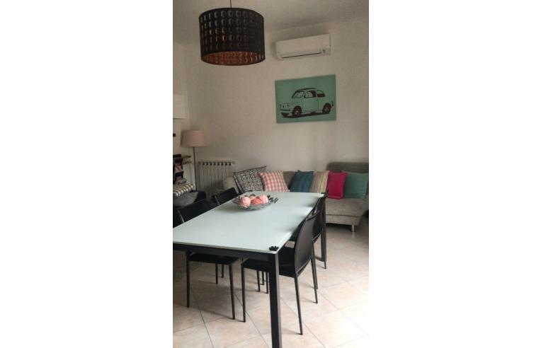 Foto 2 - Appartamento in Vendita da Privato - Ponsacco (Pisa)