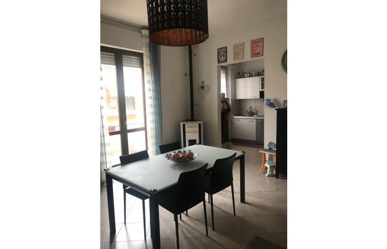 Foto 3 - Appartamento in Vendita da Privato - Ponsacco (Pisa)