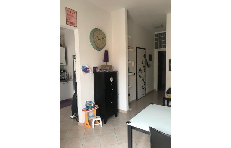 Foto 5 - Appartamento in Vendita da Privato - Ponsacco (Pisa)