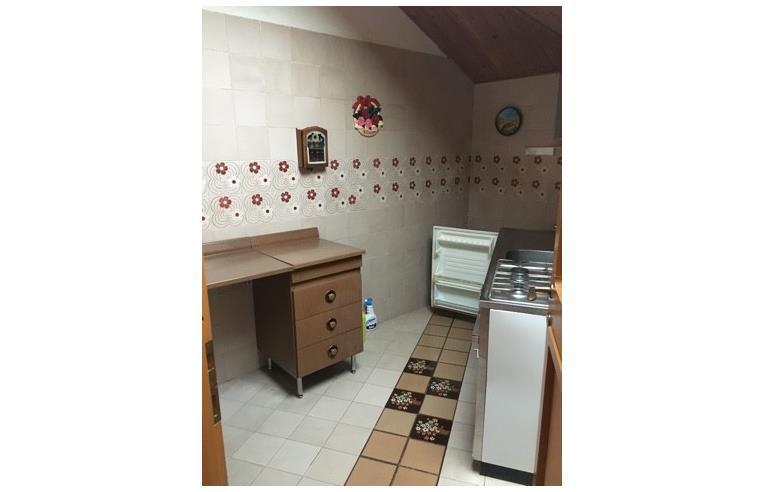 Foto 4 - Appartamento in Vendita da Privato - Fiuggi (Frosinone)
