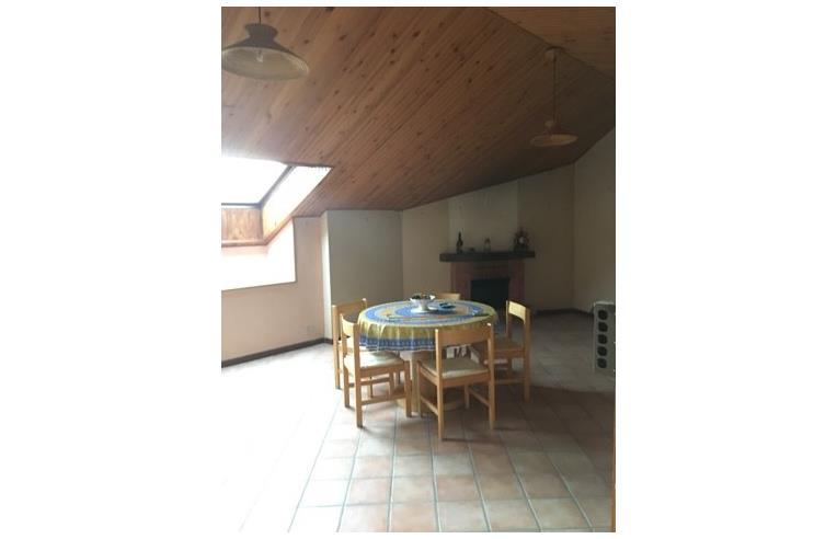 Foto 8 - Appartamento in Vendita da Privato - Fiuggi (Frosinone)