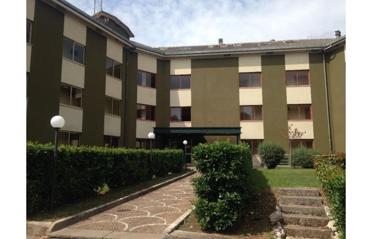 Foto 1 - Appartamento in Vendita da Privato - Fiuggi (Frosinone)