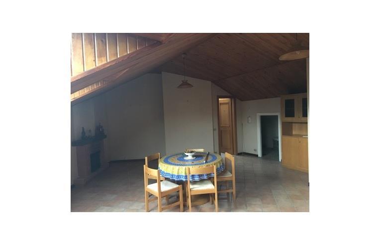 Foto 2 - Appartamento in Vendita da Privato - Fiuggi (Frosinone)