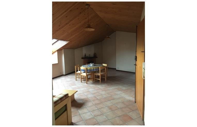Foto 3 - Appartamento in Vendita da Privato - Fiuggi (Frosinone)
