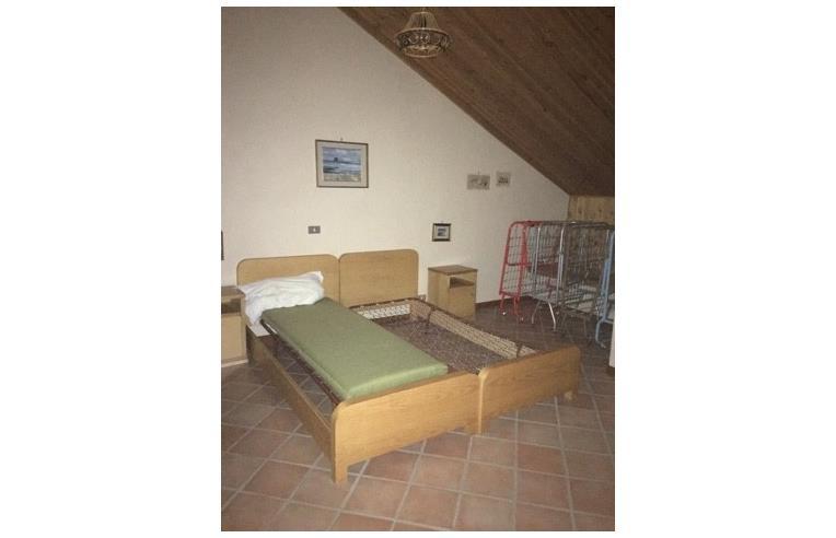 Foto 6 - Appartamento in Vendita da Privato - Fiuggi (Frosinone)