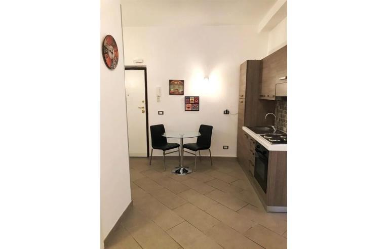 privato affitta loft open space monolocale arredato spese