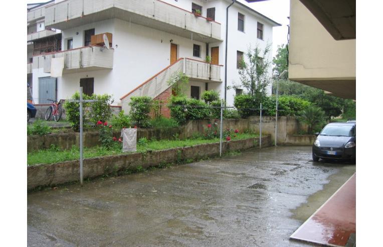Foto 2 - Appartamento in Vendita da Privato - Pomarance (Pisa)