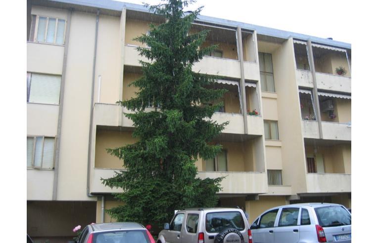 Foto 1 - Appartamento in Vendita da Privato - Pomarance (Pisa)