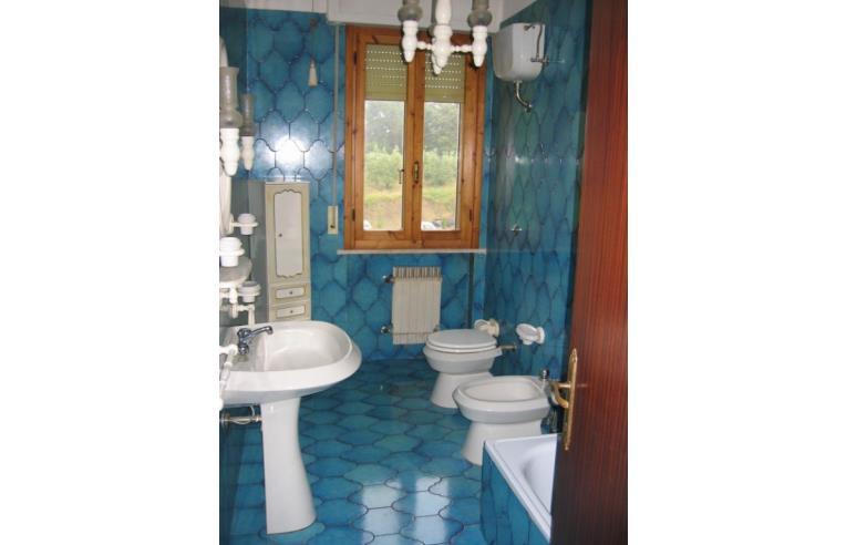 Foto 7 - Appartamento in Vendita da Privato - Pomarance (Pisa)