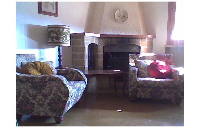 Foto 5 - Appartamento in Vendita da Privato - Pomarance (Pisa)