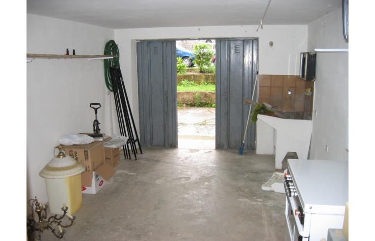 Foto 4 - Appartamento in Vendita da Privato - Pomarance (Pisa)