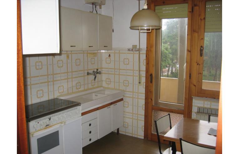 Foto 8 - Appartamento in Vendita da Privato - Pomarance (Pisa)