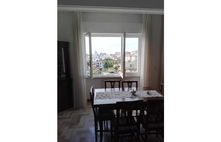 Foto 1 - Appartamento in Vendita da Privato - San Benedetto del Tronto (Ascoli Piceno)