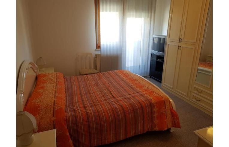 Foto 7 - Appartamento in Vendita da Privato - Porto Sant'Elpidio (Fermo)