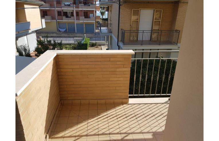 Foto 6 - Appartamento in Vendita da Privato - Porto Sant'Elpidio (Fermo)