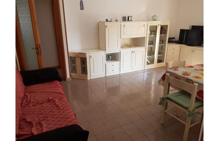 Foto 1 - Appartamento in Vendita da Privato - Porto Sant'Elpidio (Fermo)