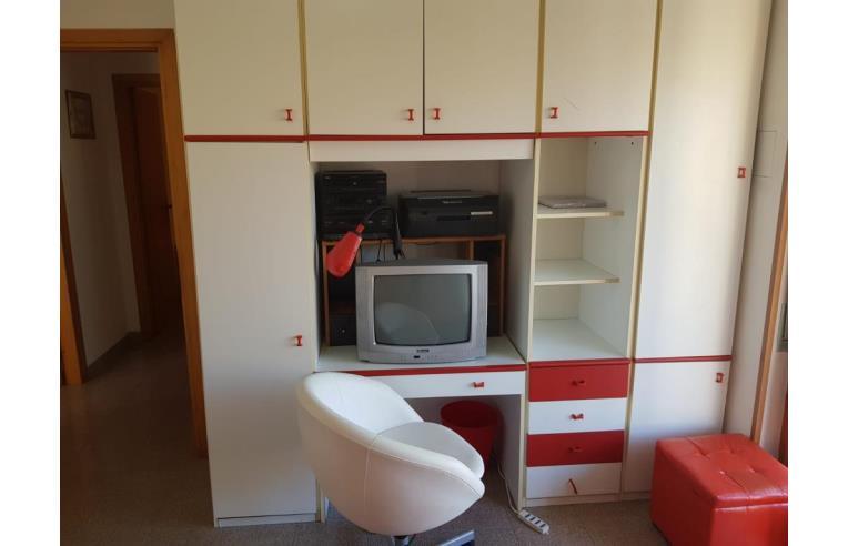 Foto 4 - Appartamento in Vendita da Privato - Porto Sant'Elpidio (Fermo)
