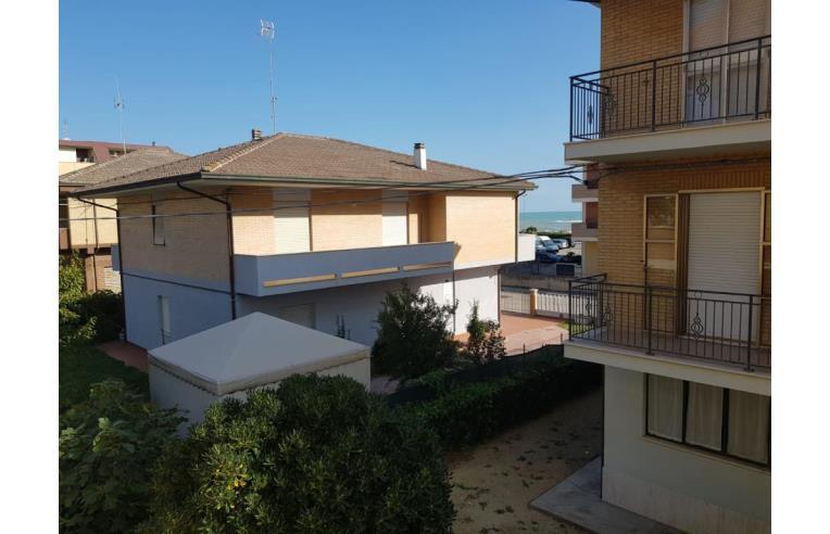 Foto 8 - Appartamento in Vendita da Privato - Porto Sant'Elpidio (Fermo)