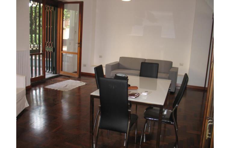Privato Affitta Appartamento Vacanze, Casa Vacanze - Roma ...