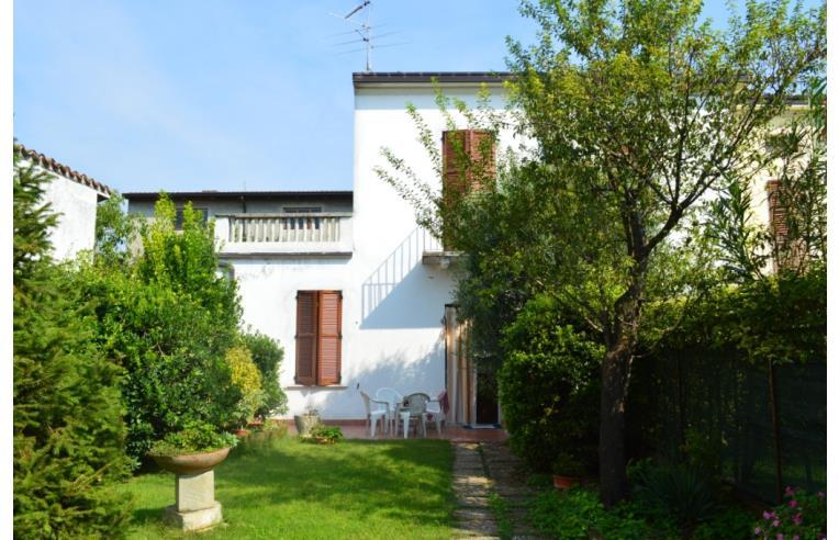 Privato Affitta Casa Indipendente Villa Indipendente Centro Storico Asola Annunci Asola Mantova Rif 194584