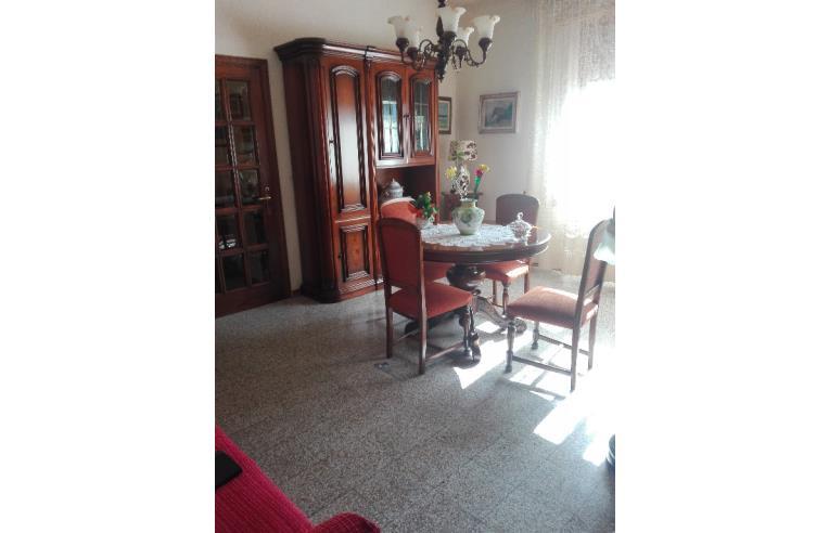 Foto 6 - Appartamento in Vendita da Privato - Coreglia Antelminelli, Frazione Piano Di Coreglia