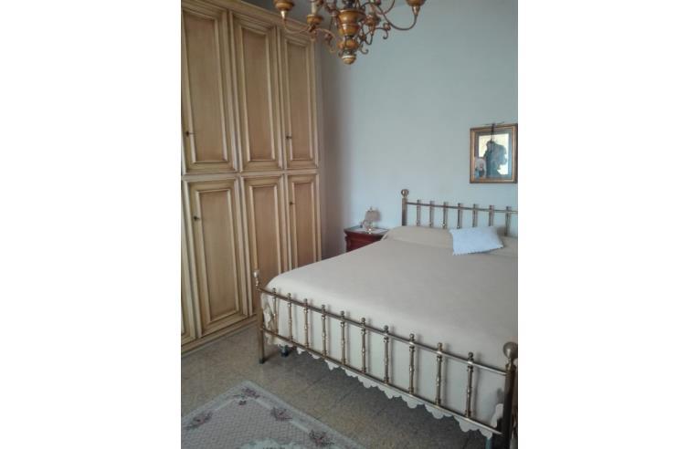 Foto 2 - Appartamento in Vendita da Privato - Coreglia Antelminelli, Frazione Piano Di Coreglia