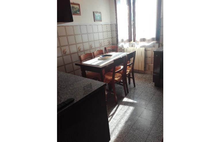 Foto 4 - Appartamento in Vendita da Privato - Coreglia Antelminelli, Frazione Piano Di Coreglia