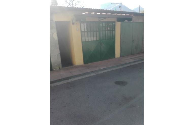 Foto 8 - Appartamento in Vendita da Privato - Coreglia Antelminelli, Frazione Piano Di Coreglia