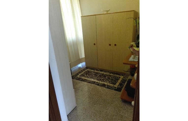 Foto 7 - Appartamento in Vendita da Privato - Coreglia Antelminelli, Frazione Piano Di Coreglia