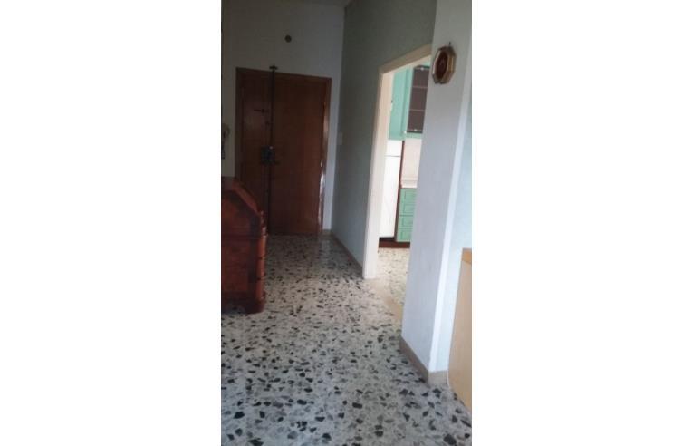 Foto 6 - Appartamento in Vendita da Privato - Ascoli Piceno (Ascoli Piceno)