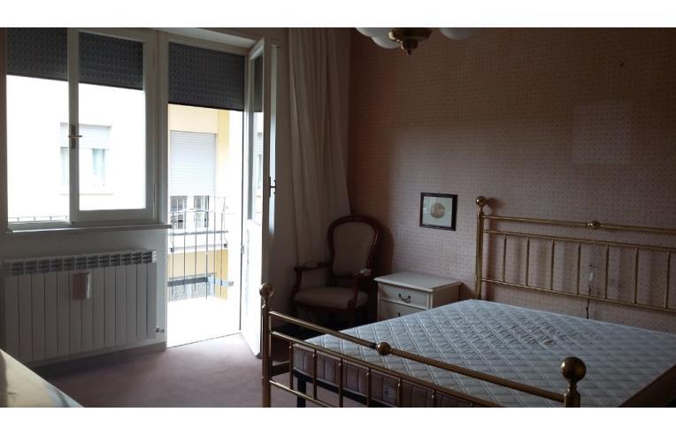 Foto 2 - Appartamento in Vendita da Privato - Ascoli Piceno (Ascoli Piceno)
