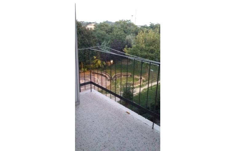 Foto 7 - Appartamento in Vendita da Privato - Ascoli Piceno (Ascoli Piceno)