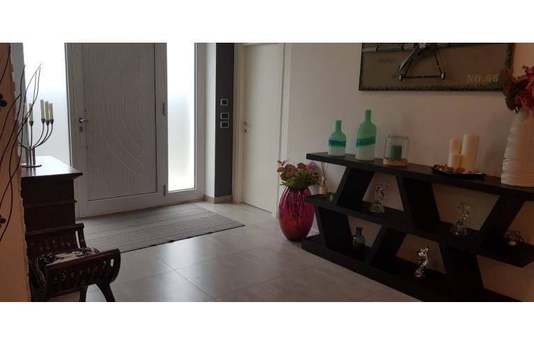 Foto 3 - Casa indipendente in Vendita da Privato - Sant'Elpidio a Mare, Frazione Casette D'ete