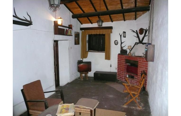 Foto 3 - Rustico/Casale in Vendita da Privato - Cefalù (Palermo)