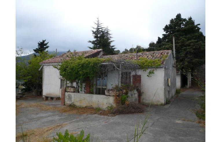 Foto 1 - Rustico/Casale in Vendita da Privato - Cefalù (Palermo)
