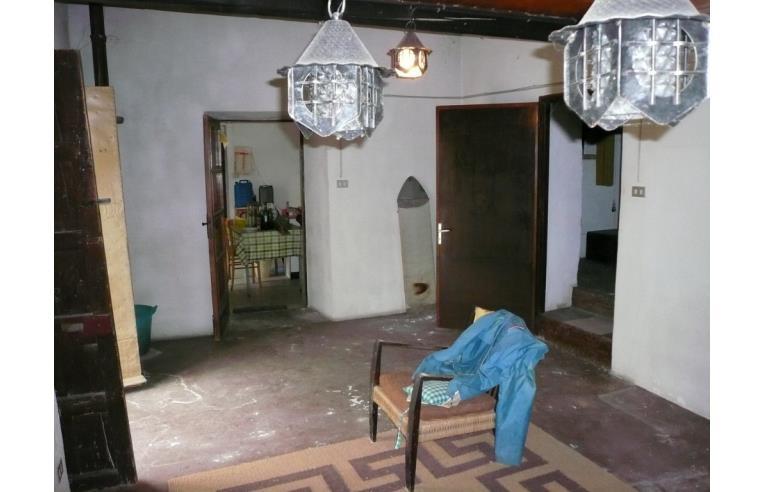 Foto 4 - Rustico/Casale in Vendita da Privato - Cefalù (Palermo)