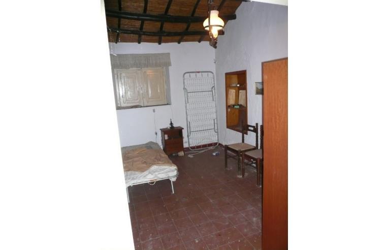 Foto 5 - Rustico/Casale in Vendita da Privato - Cefalù (Palermo)