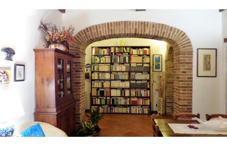 Foto 3 - Appartamento in Vendita da Privato - Radda in Chianti (Siena)