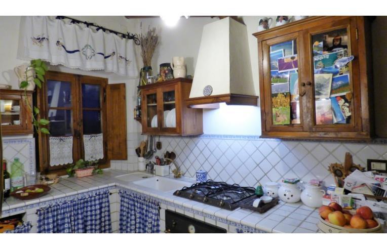 Foto 6 - Appartamento in Vendita da Privato - Radda in Chianti (Siena)