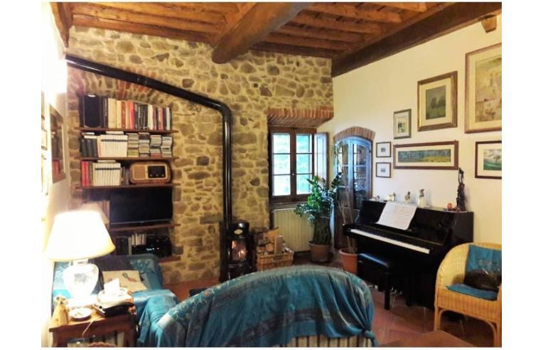 Foto 2 - Appartamento in Vendita da Privato - Radda in Chianti (Siena)