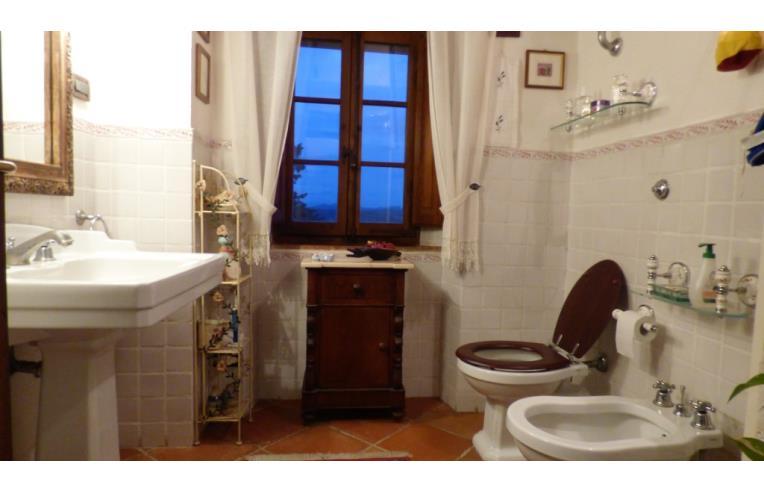 Foto 4 - Appartamento in Vendita da Privato - Radda in Chianti (Siena)