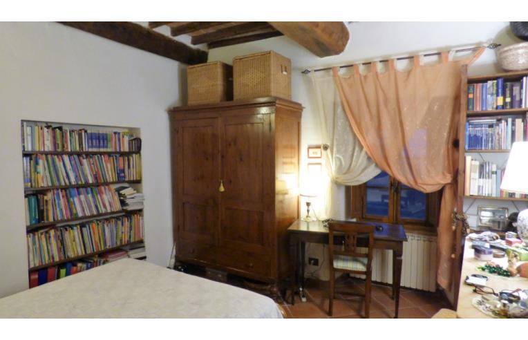 Foto 5 - Appartamento in Vendita da Privato - Radda in Chianti (Siena)