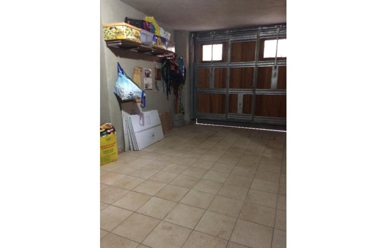 Foto 3 - Casa indipendente in Vendita da Privato - Sordevolo (Biella)